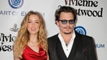 Heard to give $7m Depp divorce settlement to charity
