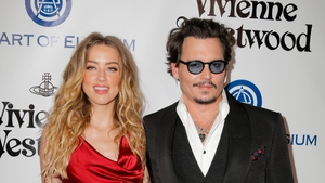 Johnny Depp's domestic violence case has been pushed back until mid-August