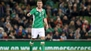 James McCarthy gets Euro 2016 fitness boost
