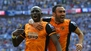 Diame strike fires Hull back to Premier League