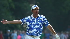 Hend was unhappy with some fans at Wentworth