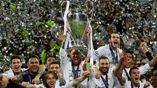 Real Madrid are one of the sides Leicester will be hoping to sidestep