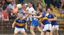 Tipperary yet again prove too good for the Déise