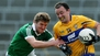 Collins: Clare must make more of opportunities