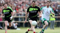 Rochford: Plenty to work on ahead of Galway