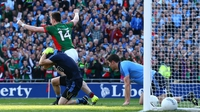 VIDEO: Panel discuss Mayo's All-Ireland chances