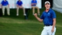 Spieth finishes with a flourish to win in Texas