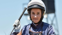 Michelle Payne facing crucial recovery period