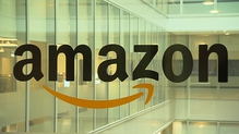 Amazon bought Twitch in 2014 for $970 million