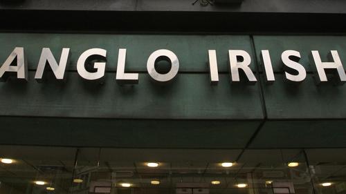 David Drumm has pleaded not guilty to conspiring to defraud depositors and investors at Anglo Irish Bank