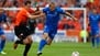 Foran to manage Inverness next season
