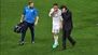 Spain's Daniel Carvajal set to miss Euro 2016