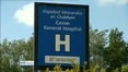 Six One News Web: HSE investigating circumstances surrounding deaths of two babies at Cavan General Hospital