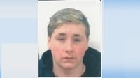 Appeal issued to trace missing 16-year-old boy