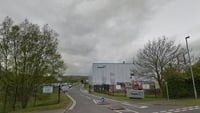 Seagate to cut 70 jobs at Derry facility