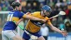 Duggan: Clare are able to close out tight matches