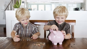 10 things to teach your children when it comes to money
