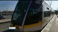 One News Web: Luas strikes for Thursday and Friday called off
