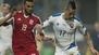 Hamsik among key names in Slovakian squad