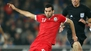 Ledley in Wales squad after winning fitness battle