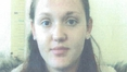 Appeal over pregnant teenager missing from Dublin