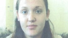 Antonesa Hasani was last seen on the afternoon of 15 May in Rathfarnham