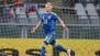 Ukraine name Oleksandr Zinchenko in final 23