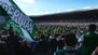 Hibs issue life bans to Cup final troublemakers