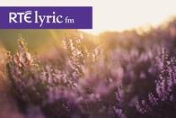 RTÉ lyric fm at Bloom 2016