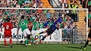 Belarus spoil lacklustre Ireland's farewell party