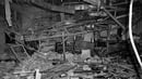 21 people died and 180 were injured in the 1974 bombings