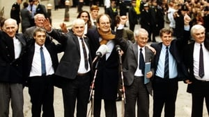 Six Irish men were wrongly convicted of the bombings and spent 16 years in prison