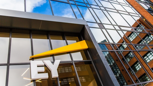 24 finalists will compete across three categories - Emerging, Industry and International, with one winner being named EY Entrepreneur Of The Year 2019