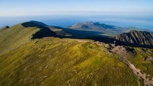 Mount Brandon, Co Kerry (Bernard Forde)