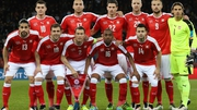 Can Switzerland edge out Portugal?