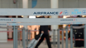 Air France has already put in place a voluntary regime, allowing pilots and crew to opt out of China flights