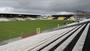 Kilkenny 'logical' venue for Dubs clash