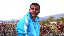 Prime Time: Ibrahim Halawa