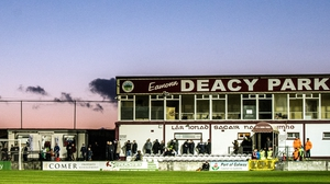 Galway's draw against Longford won't live long in the memory of those who made their way to Eamonn Deacy Park