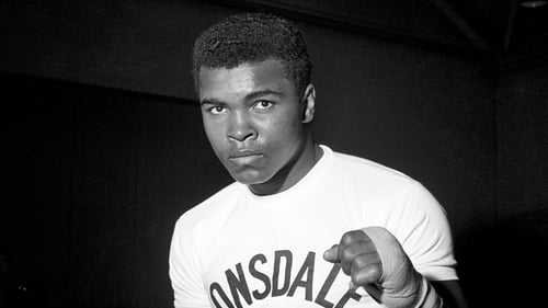 Muhammad Ali is widely considered to be one of the greatest fighters in boxing history