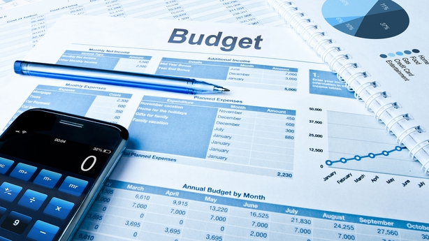 Setting aside a little time to focus on your finances each month pays great dividends