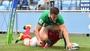 Stirring Irish recovery earns U20 Championship win