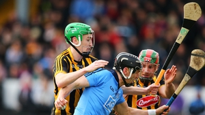 Dublin and Kilkenny will battle for a place in the Bob O'Keeffe decider on 3 July