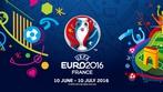 UEFA Euro 2016 Live