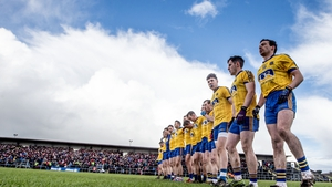 Roscommon are looking to book a a first Connacht final appearance since 2011