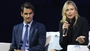 Federer has no sympathy for banned Sharapova