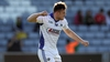 Gary Walsh 'gutted' after Laois axing