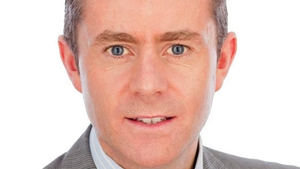 Brian Ó Domhnaill