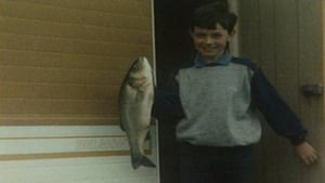 Philip Cairns was 13 when he went missing in 1986