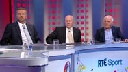 VIDEO: RTÉ Panel on France's win over Romania